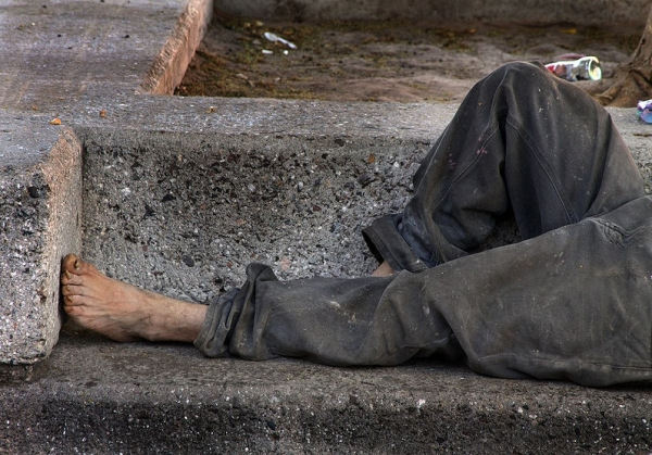 homeless-man-wins-the-lotto-and-plans-to-donate-to-charitable-institutions