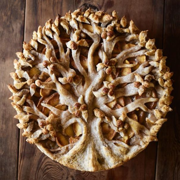 creative-pie-ideas-crust-food-art-22__605
