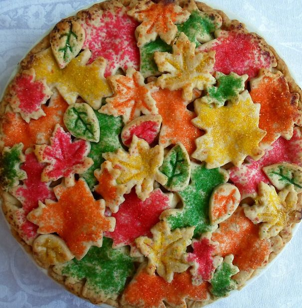 creative-pie-ideas-crust-food-art-24__605