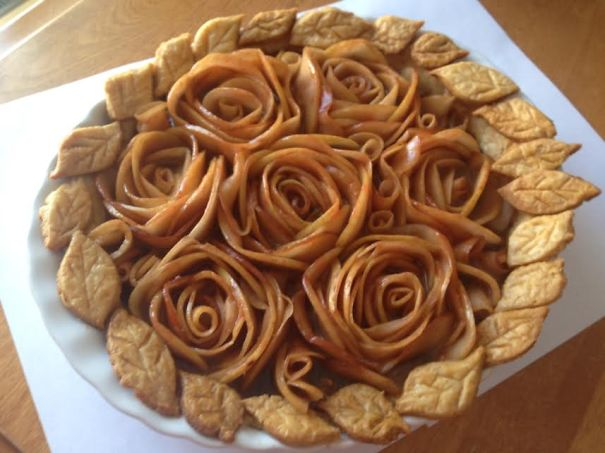 creative-pie-ideas-crust-food-art-34__605