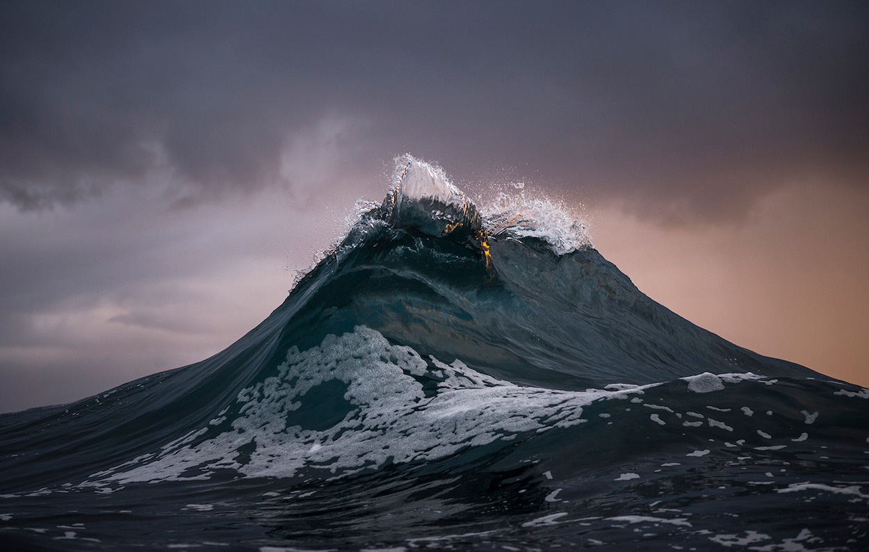 Snow-Mountain---Ray-Collins