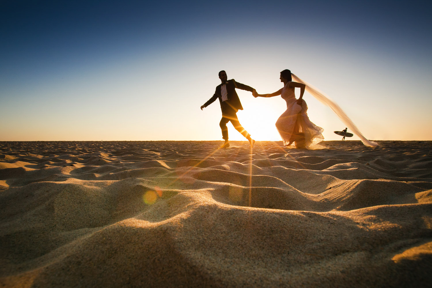 2015-Best-of-the-Best-Destination-Photo-Collection-Junebug-Weddings-16