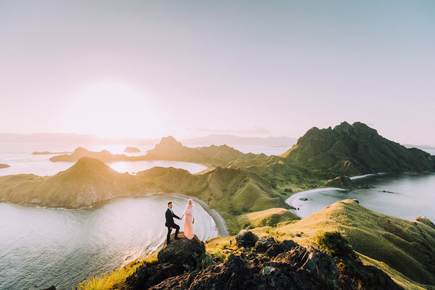 2015-Best-of-the-Best-Destination-Photo-Collection-Junebug-Weddings-19