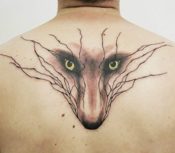 linear-animal-tattoo-18