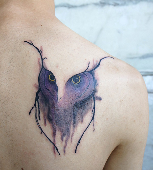 linear-animal-tattoo-7