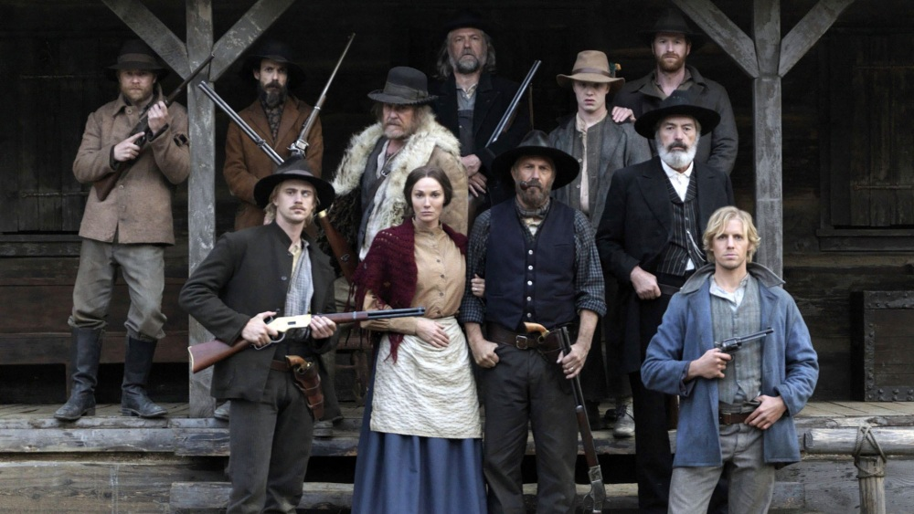 1434119040_hatfields_and_mccoys_3