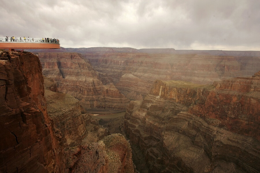 grand-canyon-walkway