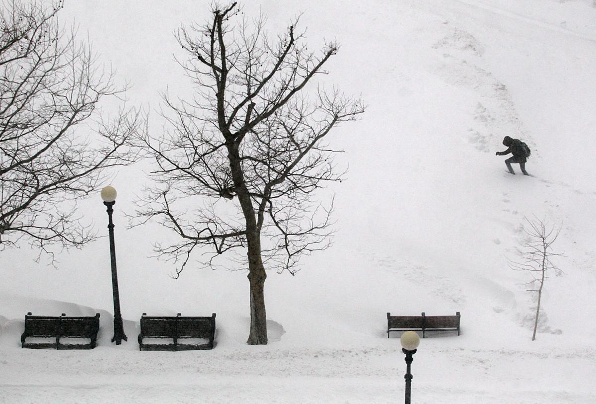 kreiter_blizzard21_met