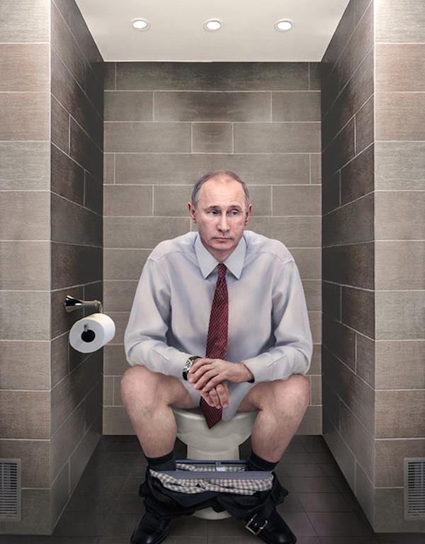 sidit-v-tualete-porno-vo-vse-diri-zharit-appetitnuyu-studentku
