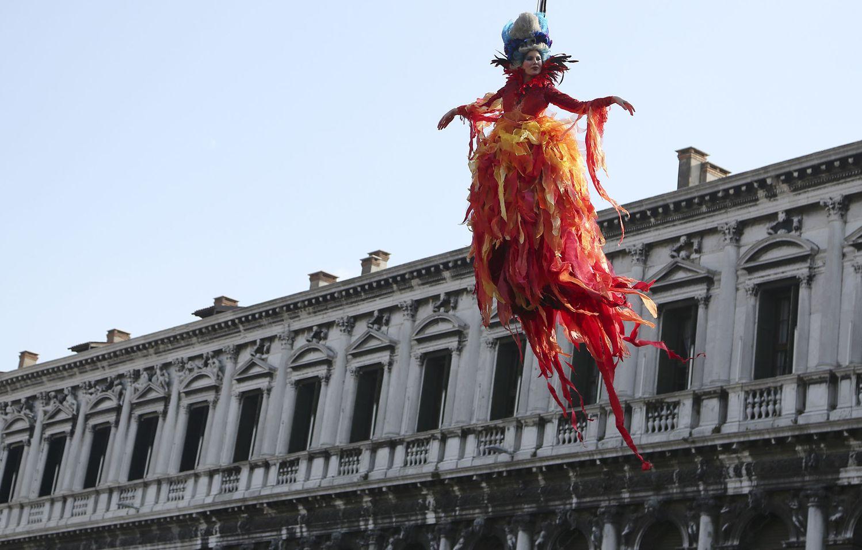 arnival-2015