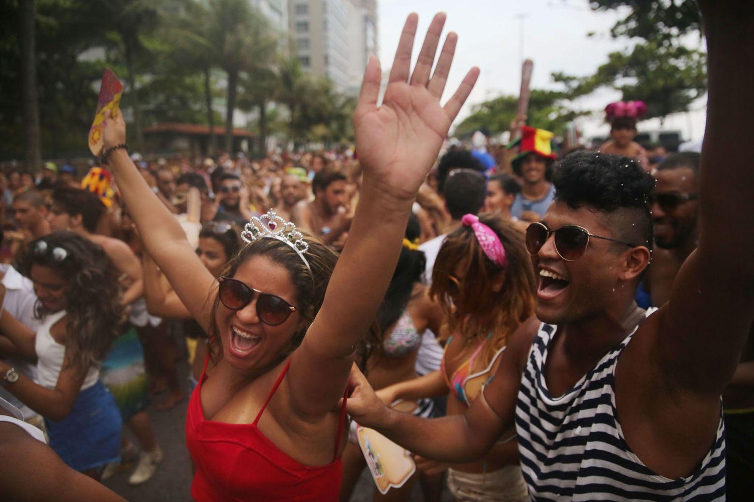 carnival15