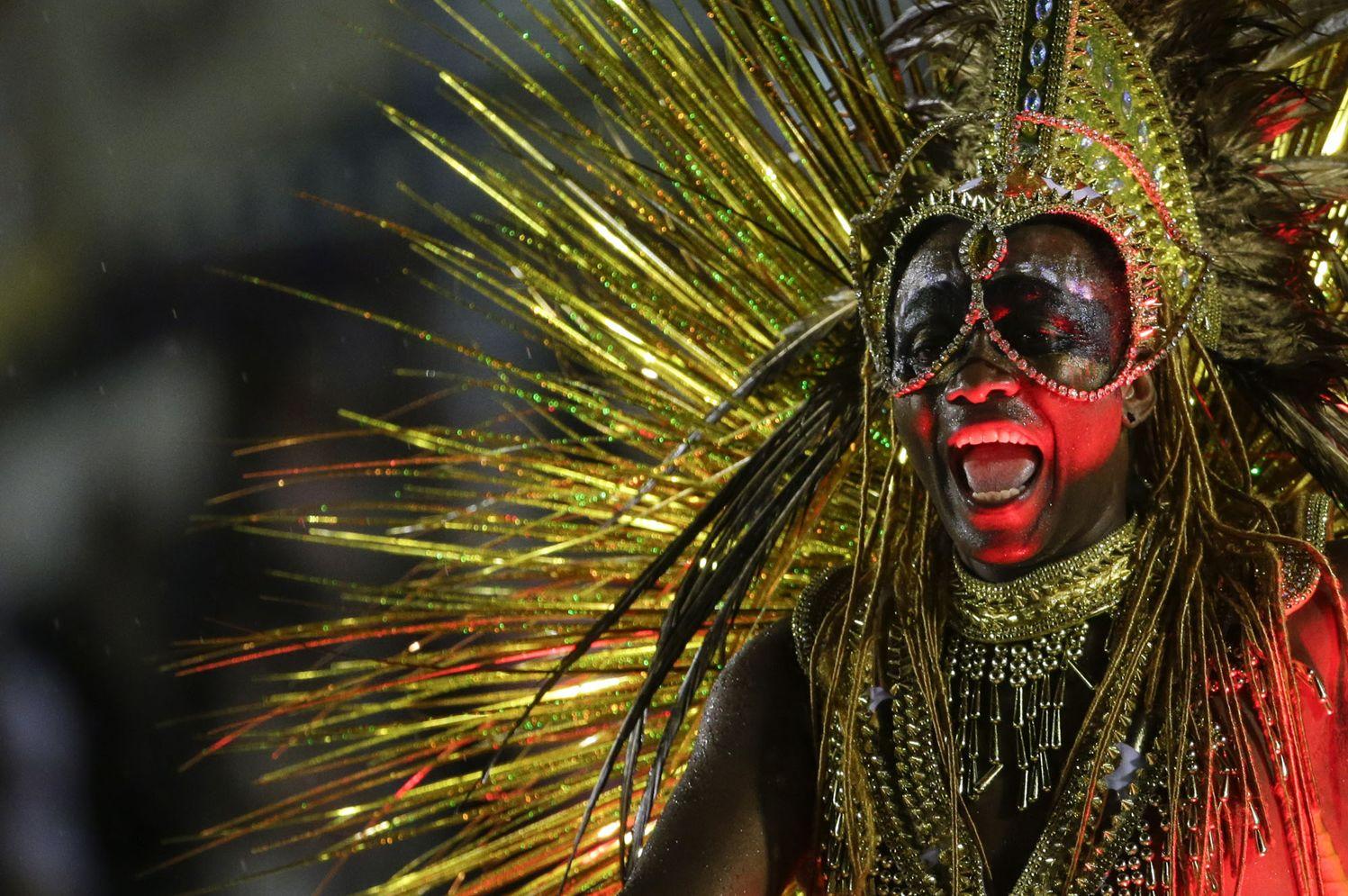 carnival20