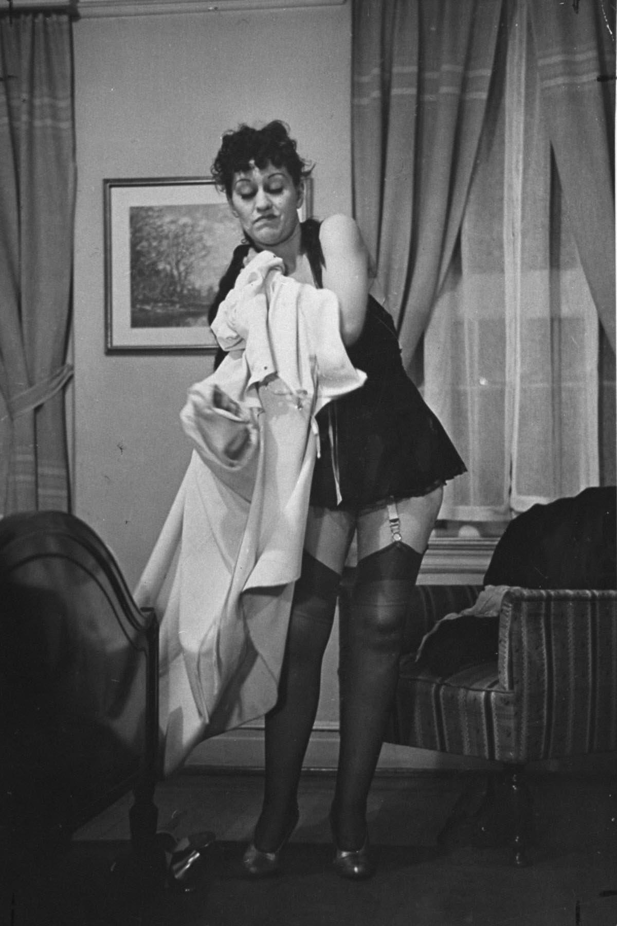 Undress-8