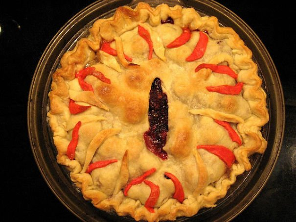 creative-pie-ideas-crust-food-art-40__605