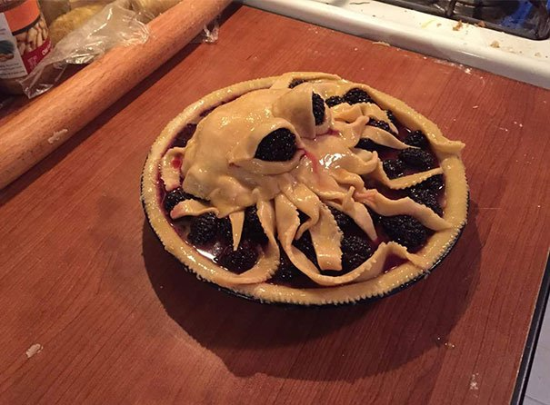 creative-pie-ideas-crust-food-art-52
