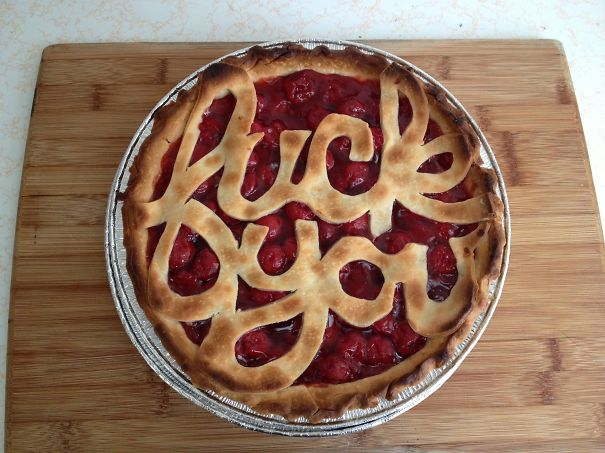 creative-pie-ideas-crust-food-art-7__605
