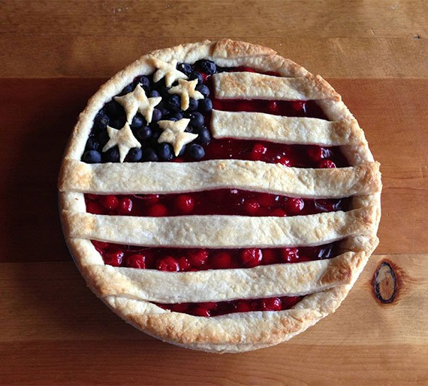 creative-pie-ideas-crust-food-art-8__605