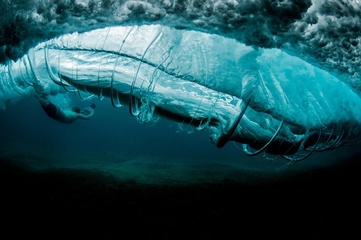 Beneath-The-Vortex---Ray-Collins