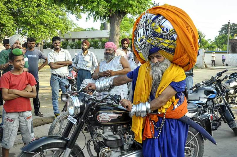 turban_motorbike-b_3019450k