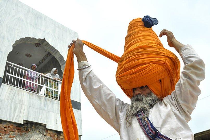 turban_wrapping-it_3019471k