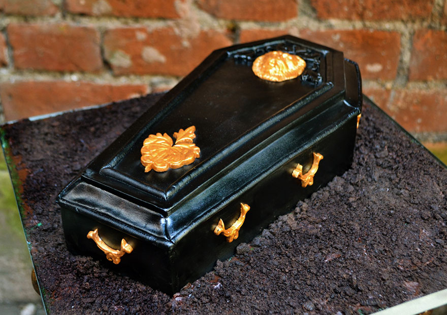 morbid-culinary-art-conjurers-kitchen-annabel-de-vetten-birmingham-27
