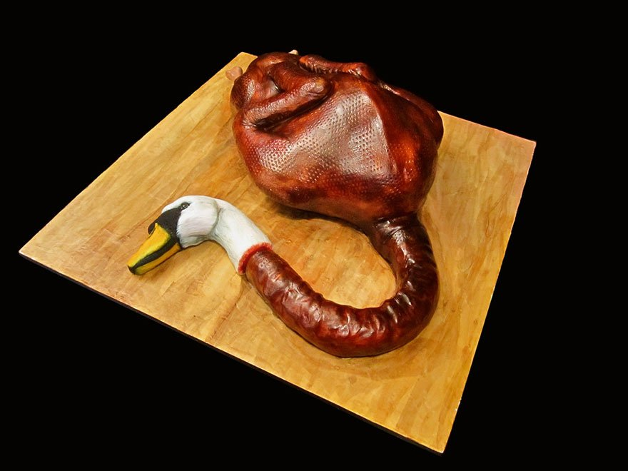 morbid-culinary-art-conjurers-kitchen-annabel-de-vetten-birmingham-7