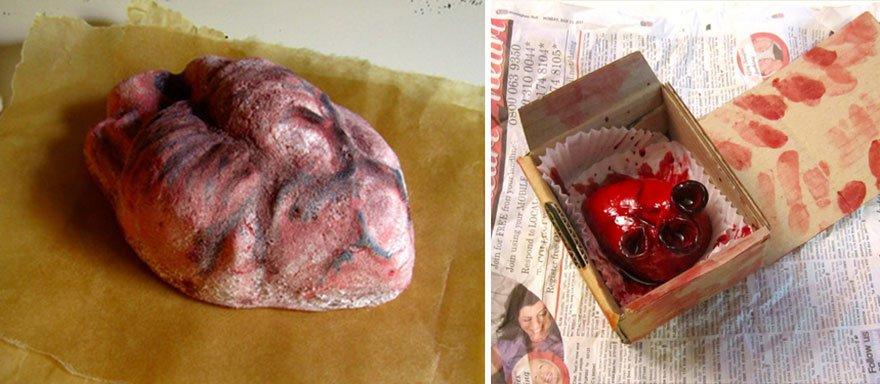 morbid-culinary-art-conjurers-kitchen-annabel-de-vetten-birmingham-9