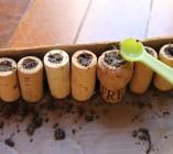 cork_planters10