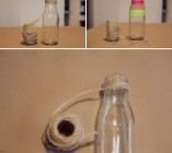 diy-rope-vases-03