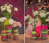 diy-rope-vases-06