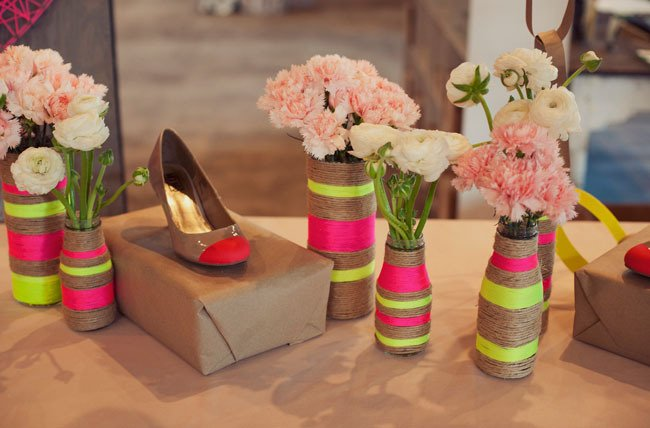 diy-rope-vases-09 (1)