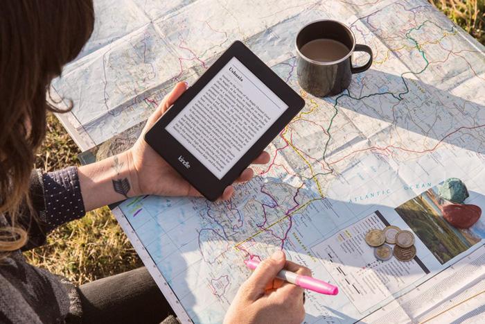 Книги о путешствиях