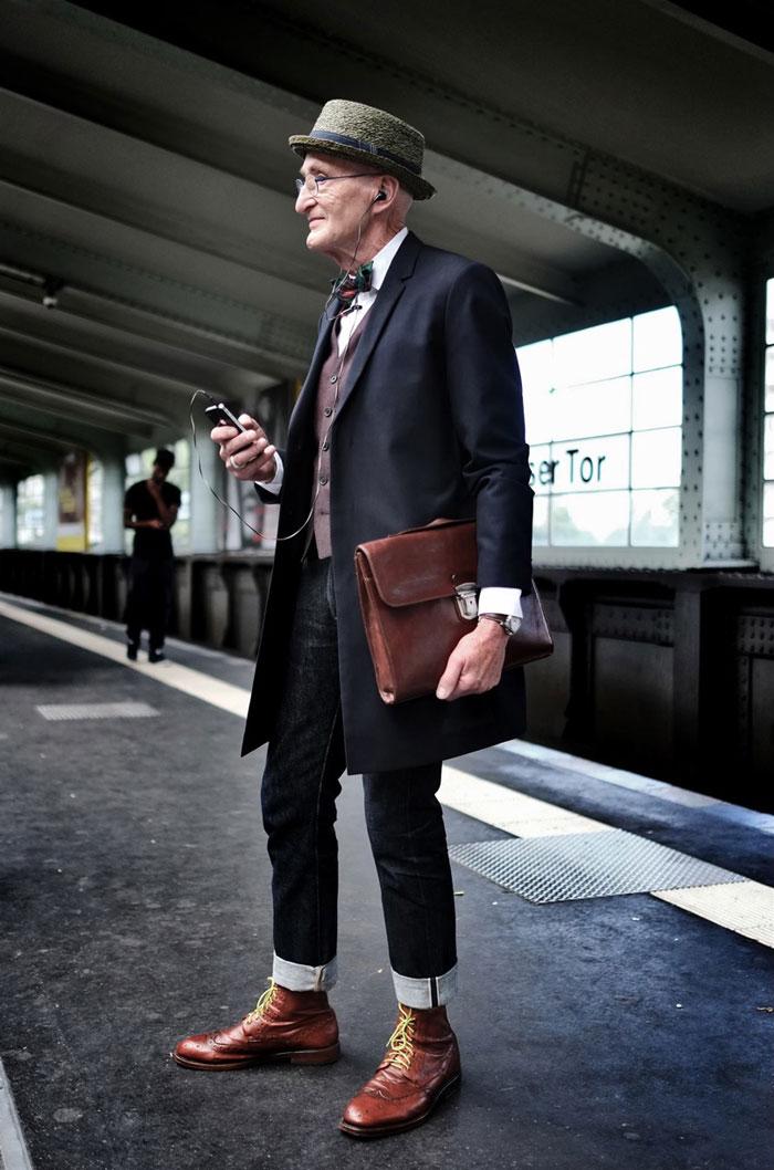elderly-man-hipster-style-berlin-11