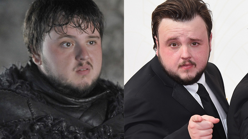 john-bradley-got-red-carpet