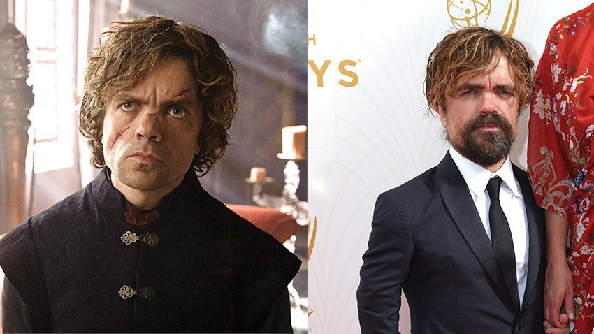 peter-dinklage-got-red-carpet