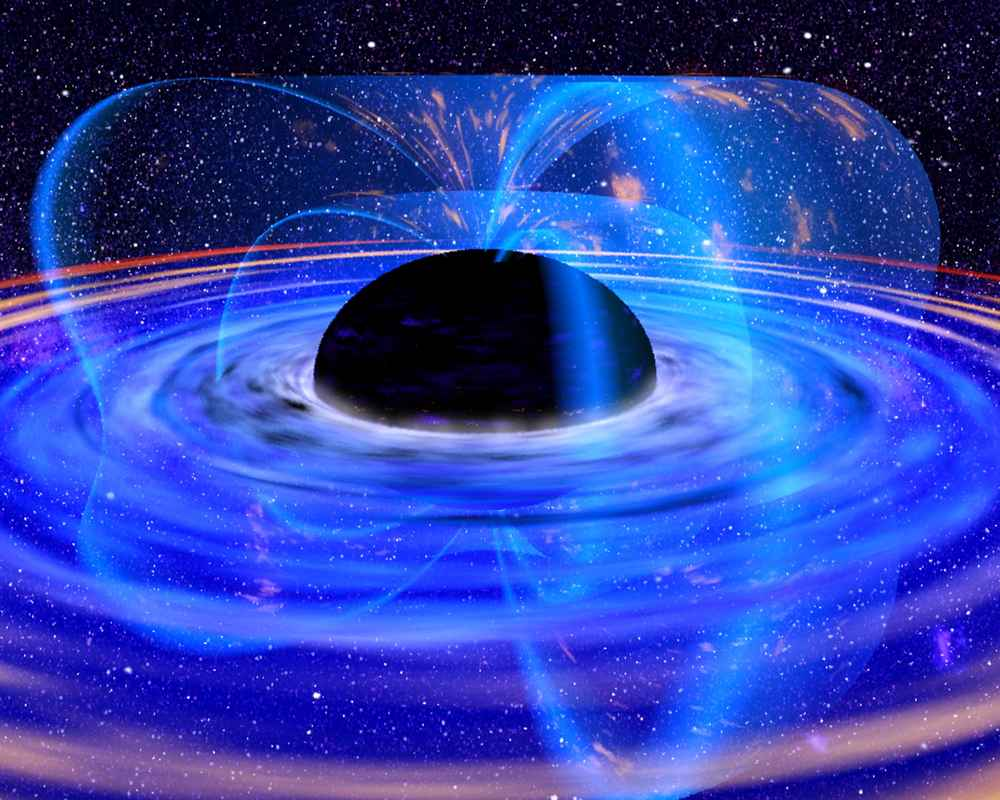 a research on the theory of wormholes by stephen hawking