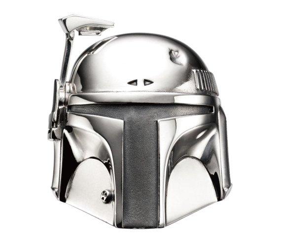 justin-davis-star-wars-jewelry-02-570x502