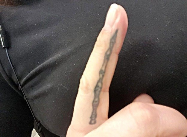 Elder_Wand_tattoo