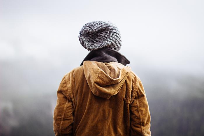 7 забот, которые разрушают жизнь
