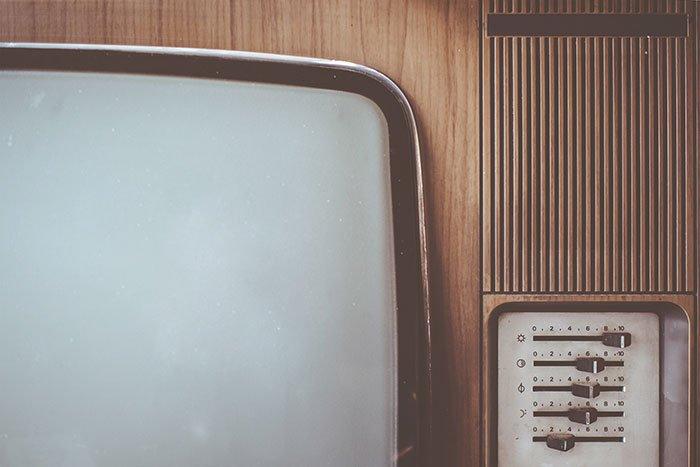 Просмотр телевизора понижает интеллект