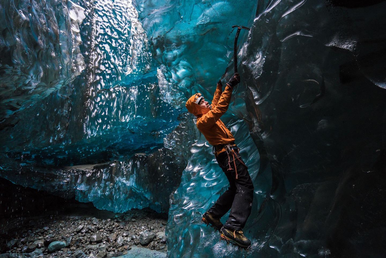 Ice Cave07
