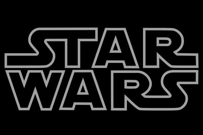 Винтажные фото Звездные войны
