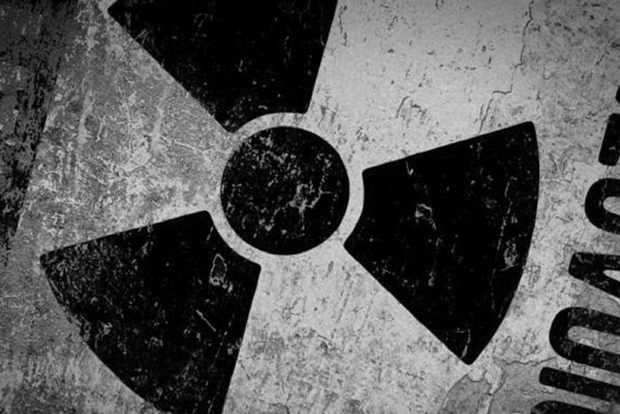 ядерная-тревога