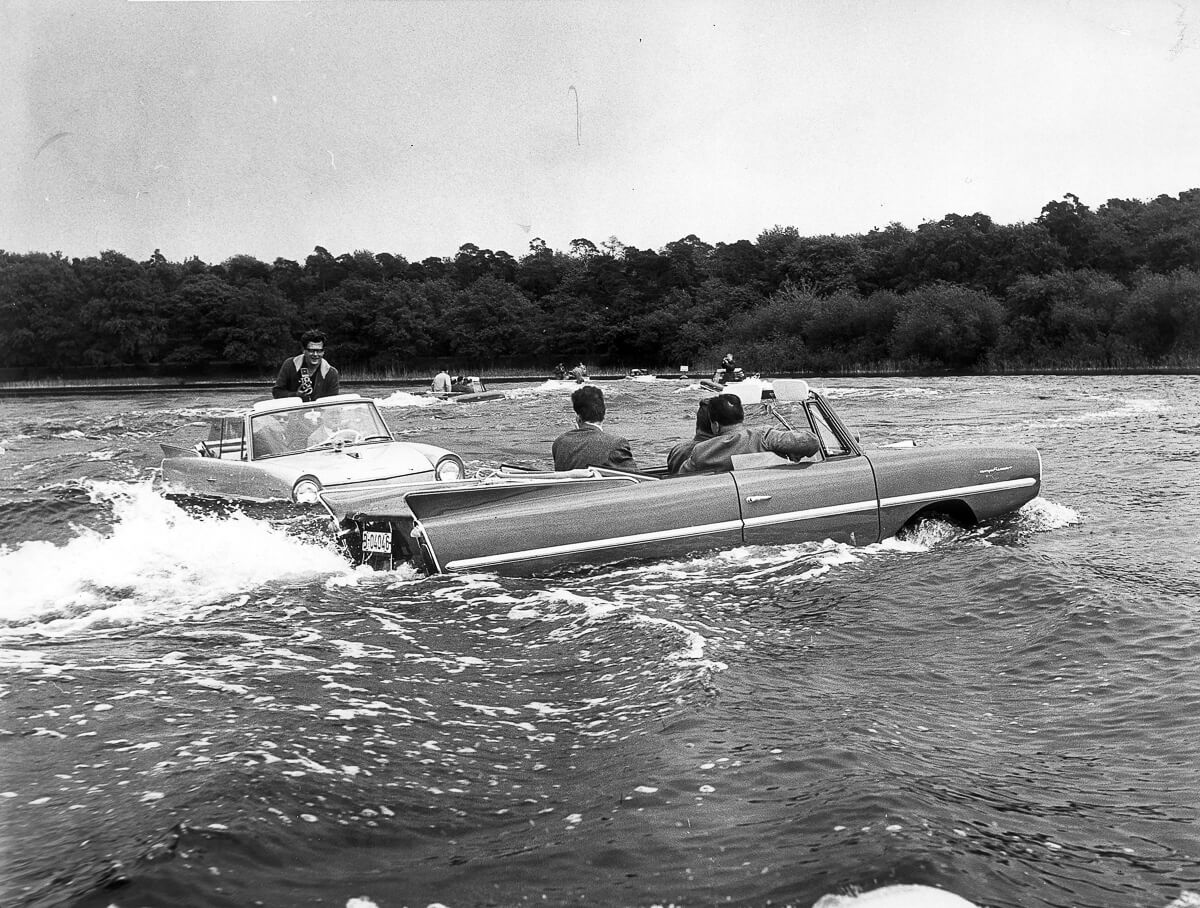 amphicar-10