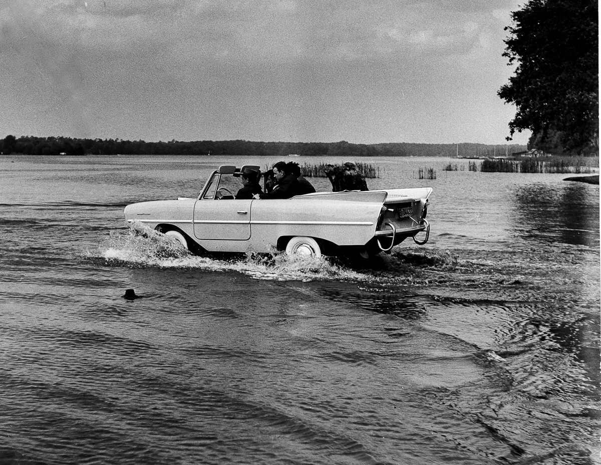 amphicar-11
