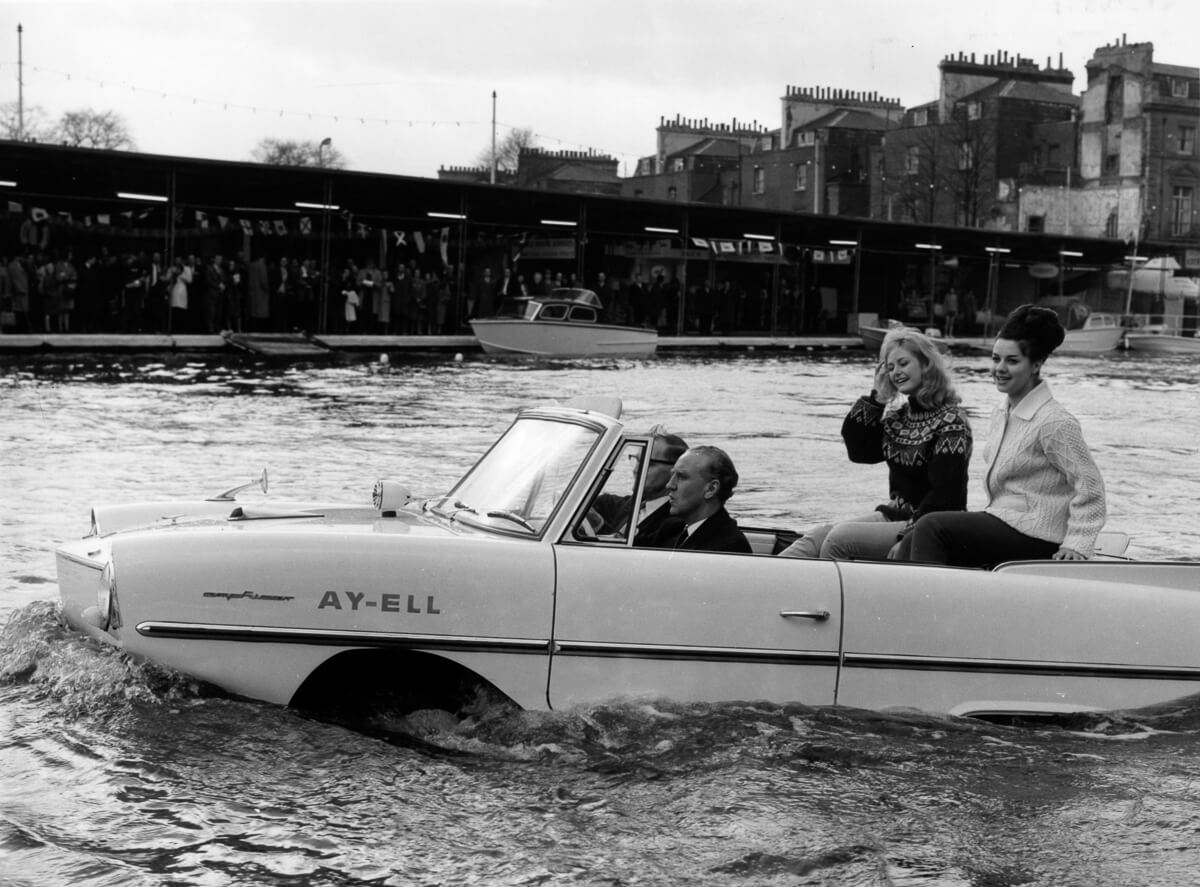 amphicar-3