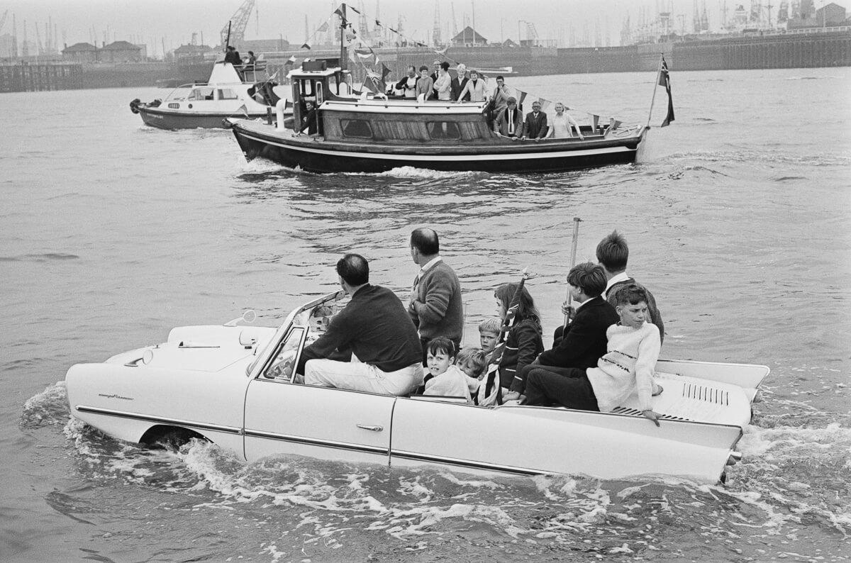 amphicar-7