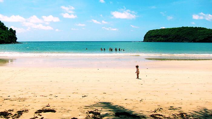 La-Sagesse-Bay-Grenada