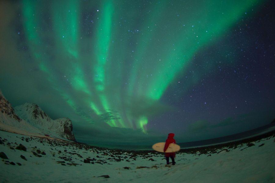 aurora-surfer