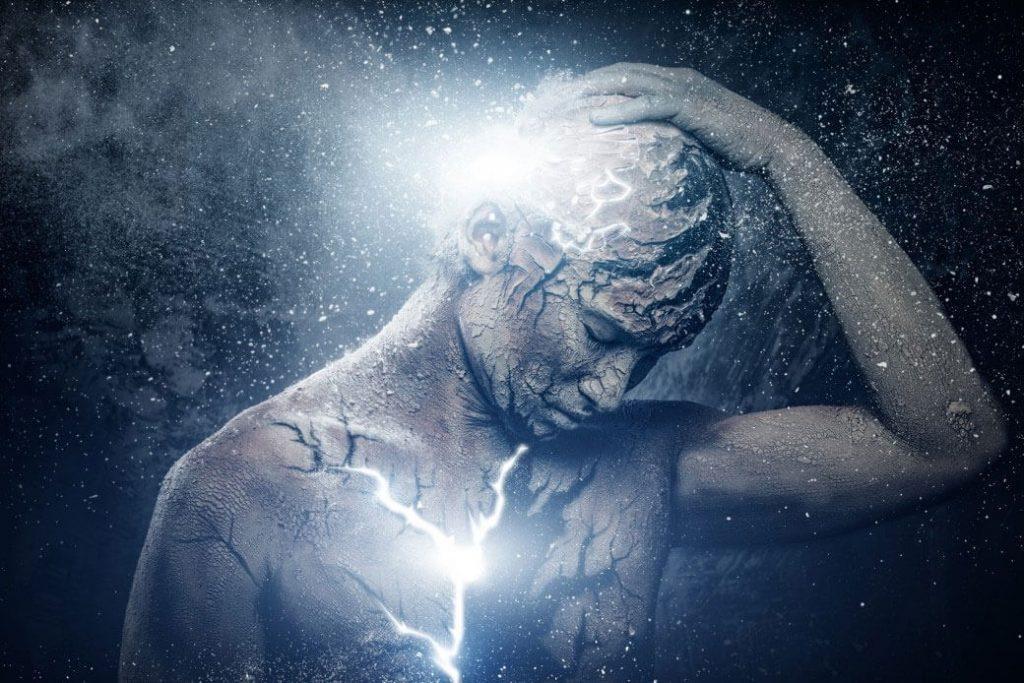 Что происходит с душой человека перед после и в момент смерти